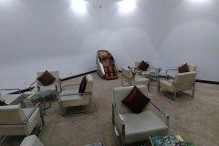 khach-mua-ghe-massage-drcare-919X-21
