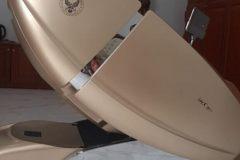 khach-mua-ghe-massage-drcare-919X-45