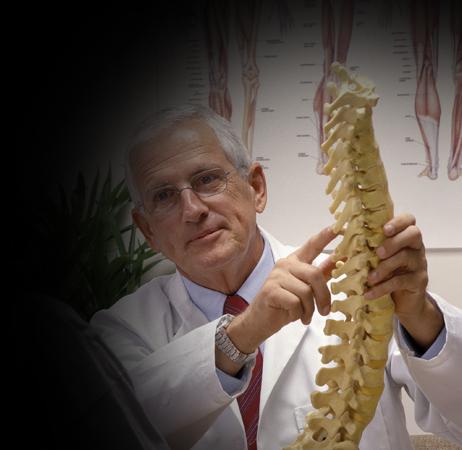 Ghế massage chăm sóc sức khoẻ xương khớp