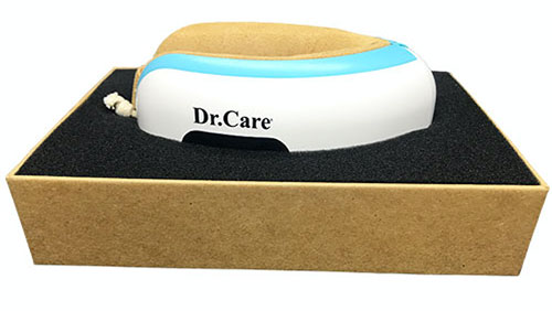 MáyMassage Mắt Dr.Care DR-EM