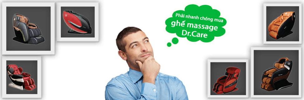 Ghe-massage-DrCare-dieu-tri-dau-cot-song-co-phai-la-su-that