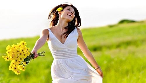 """Ghế massage DR.CARE - """"chìa khóa"""" để sống vui khỏe mỗi ngày"""