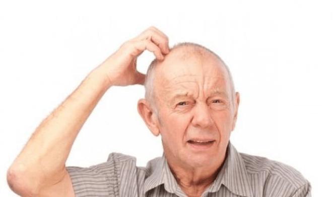 Tùy thể trạng sức khỏe của mỗi người mà dấu hiệu đột quỵ khác nhau